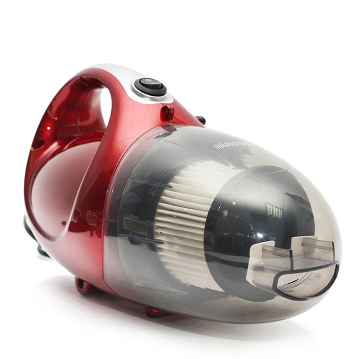 Máy hút bụi cầm tay 2 chiều Vacuum Cleaner JK8 2