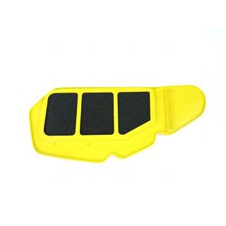 lọc gió xe vario - 5561 vàng đen thumbnail