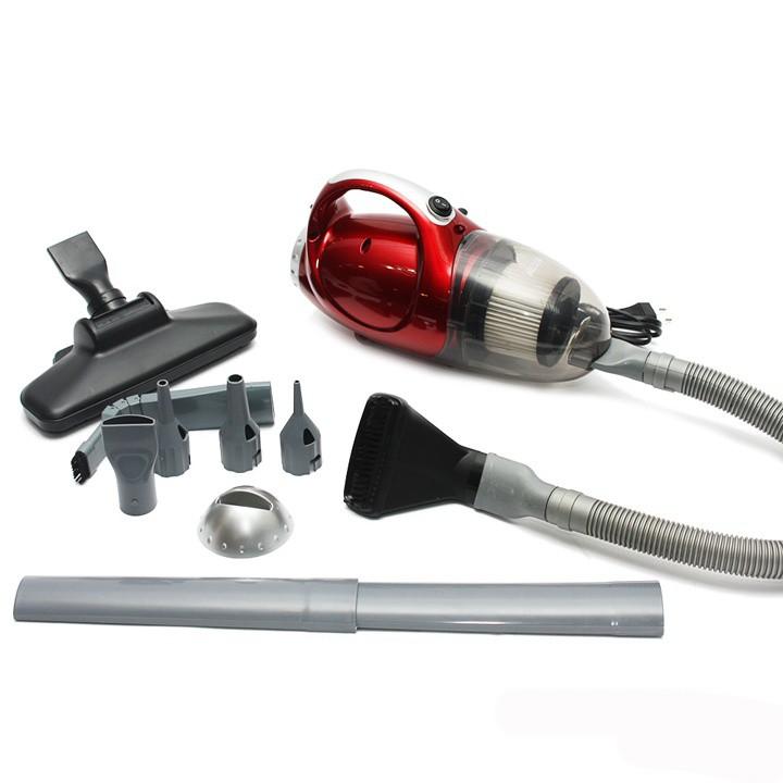 Máy hút bụi cầm tay 2 chiều Vacuum Cleaner JK8 3