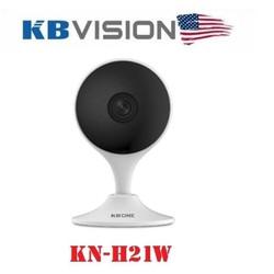 CAMERA WIFI KBVISION KN-H21W2MP Full HD- CHÍNH HÃNG [ĐƯỢC KIỂM HÀNG]