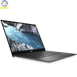 Laptop DELL XPS 13 7390 I5 10210U 8GB 256GB WIN10...