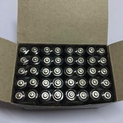 [ Giá Sỉ ] 10 Hộp Pin AAA Toshiba Hộp 40 viên