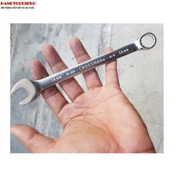 14mm Vòng miệng Crossman 96-859