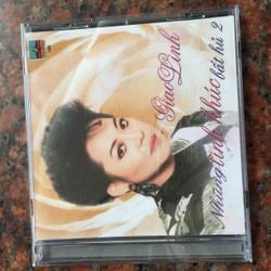 CD Giao Linh Bất Hủ 2