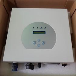 Bộ hòa lưới bám tải SUN 3000W điện áp 90V-500V