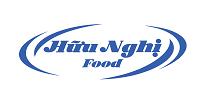 Huu Nghi Food