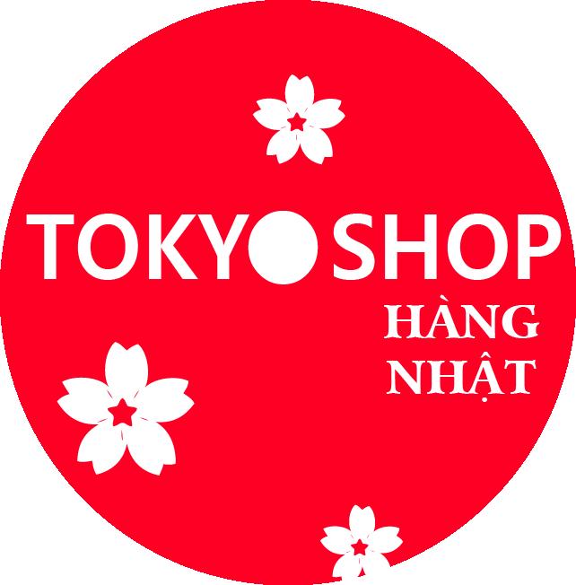 TOKYOSHOPAU