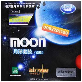 Mặt vợt bóng bàn Yinhe Moon - Yinhe Moon