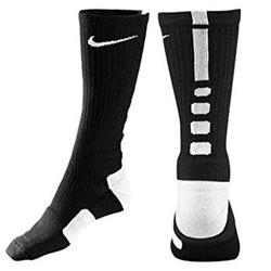 Tất thể thao chính hãng Nike Drifit