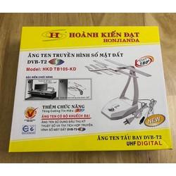Anten cho đầu thu TKS HKD TB105