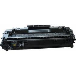 Hộp mực  80A, 05A dùng cho máy in HP LJ 400 M401, Canon LBP 6300DN