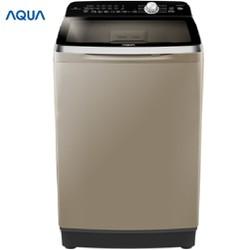 Máy Giặt AQUA 10.0Kg AQW-DR100ET-N