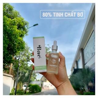 RẠN DA BAE DÙNG CHO PHỤ NỮ TRƯỚC VÀ SAU SINH - RDFHY thumbnail