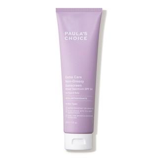 Kem chống nắng không nhờn Paulas Choice Extra Care Non-Greasy Sunscreen SPF 50 - PCECNGSSPF50 thumbnail