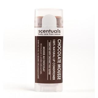 Son dưỡng môi dưỡng ẩm không mùi hương Socola Scentuals - 627594003028 thumbnail