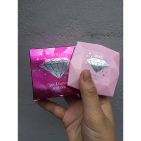Phấn Phủ BB Civic Diamond - ppbcd