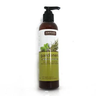 Nước rửa tay dưỡng ẩm Hương Thảo Gardener Scentuals - 627594402227 thumbnail