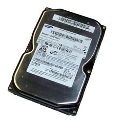 Ổ cứng 250G Sata có Win10 máy vi tính để bàn hiệu Western, Samsungchất lượng tốt