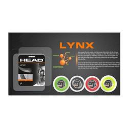 Bộ dây Tennis Head Lynx 12m giá rẻ - chất lượng cao - NUPA SPORT