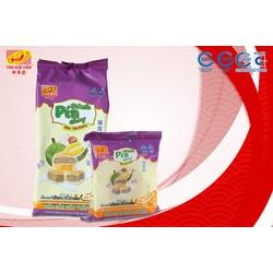 Bánh Pía Chay Môn 400gr Tân Hoa Viên