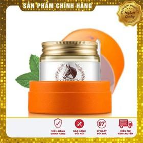 Kem Dưỡng Da Dầu Ngựa GUERISS0N 9 chức năng- dưỡng ẩm trị mụn tàn nhang trắng trẻ hóa da - 012010