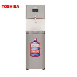 Cây nước nóng lạnh Toshiba RWF-W1830UVBV-T