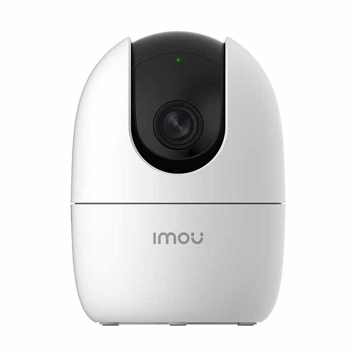 Camera WiFi Dahua IMOU Ranger IPC-A22EP Full HD 1080P - Hãng Phân Phối Chính Thức