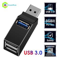 Bộ Hub chia cổng USB