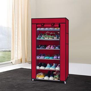 tủ giày vải -tủ giày vải - tủ giày vải tủ giày vải tủ thumbnail