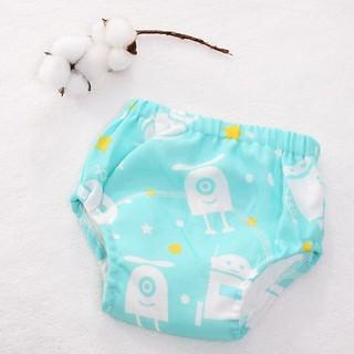 Combo 5 quần bỏ bỉm size S và 3 chiếc size M - QUẦN BỎ BỈM thumbnail