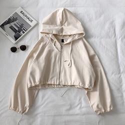 áo khoác nữ áo khoác dù cánh dơi