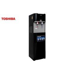Cây nước nóng lạnh Toshiba RWF-W1669BV-K1