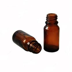 20 Lọ chiết tinh dầu 10 ml - đủ phụ kiện