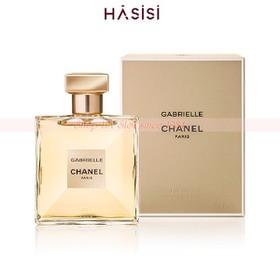 Nước hoa nữ CHANEL- Gabrielle EDP 35ml, 50ml, 100ml - 2503863