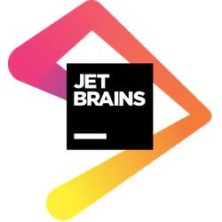 Key kích hoạt toàn bộ phần mềm Jet Brains