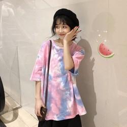 áo nữ teen