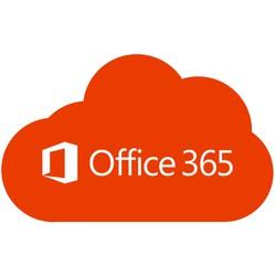 Phần Mềm Microsoft Office 365