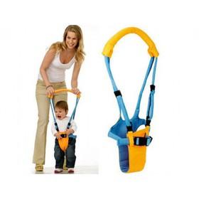 đai tập đi ôm mông loại tốt dày dặn - đai cho bé - đai cho bé