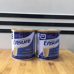 Sữa bột ensure 400g