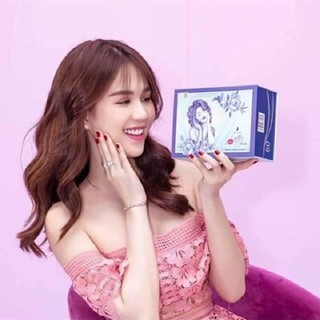 [Giao 3H HCM] Beauty plus- Viên Uống Trắng Da Beauty Plus - beauty thumbnail