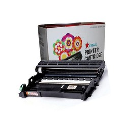 Hộp drum Fuji Xerox Docuprint P225, P225d, P225dw, M225dw, M225z, M265z in đẹp, là khay trống máy in laser trắng đen 225