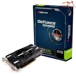 VGA GAMING BIOSTAR GTX 1050 2GB D5 CŨ