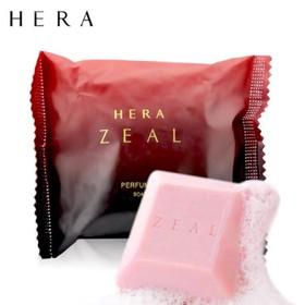 Xà phòng nước hoa Hera Zeal Perfumed Soap - SD2040