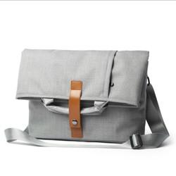 Túi xách 2 chức năng đeo chéo đeo vai THE CITY BOY