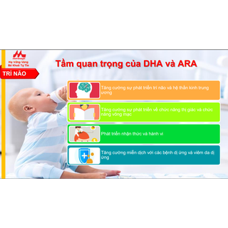 Sữa Morinaga số 3 Kodomil Hương Vani hộp 216g- cho bé từ 3 tuổi tách tem 02.2022 - Ctkmt3 4