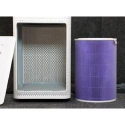 Lõi lọc không khí Xiaomi Air Purifier HEPA Filter Antibacterial Diệt khuẩn