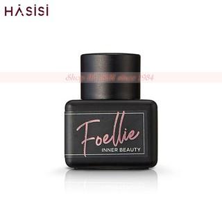 Nước hoa vùng kín Foellie Eau De Innerb Perfume 5ml - 2503775 thumbnail