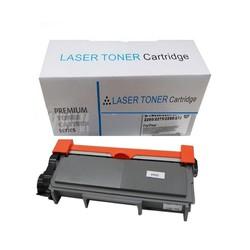 Hộp mực Fuji Xerox Docuprint P225, P225d, P225dw, M225dw, M225z, M265z, 225 in đẹp, nhập khẩu mới, ống mực máy in laser trắng đen