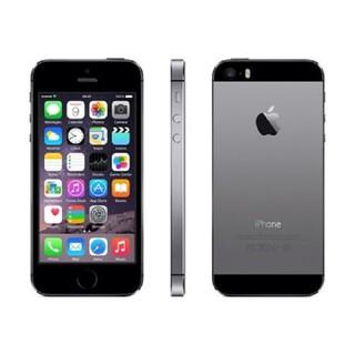 iphone 5 iphone 5 - IPHONE 5 16G - 001 thumbnail