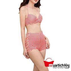 Bộ đồ bơi Bikini BKN106